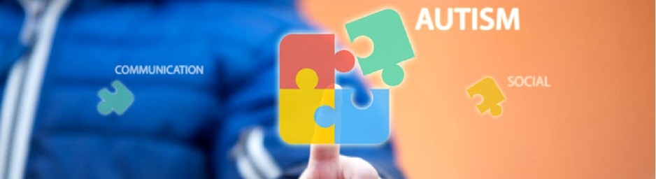 What is Autism - Applied Behavioral Consulting Blog
